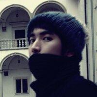 Junsik Choi   Social Profile