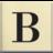 @biostor_org