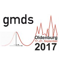 gmds2017
