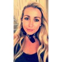 Alli Thompson | Social Profile