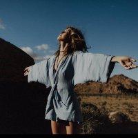 Audrina Patridge | Social Profile
