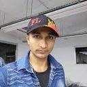 MD Rakib Hawlader (@01275428792hmr1) Twitter