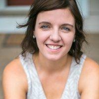 Sarah Quezada | Social Profile