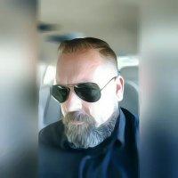 Jeremiah Griffith | Social Profile