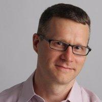 Kyle Akerman | Social Profile