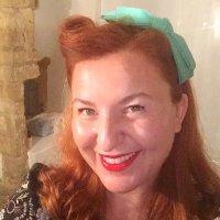Justine Jenkins | Social Profile