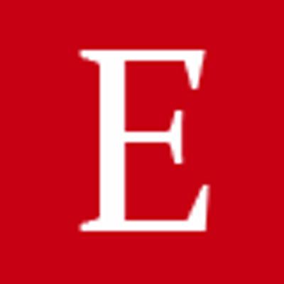 Erythros   Social Profile