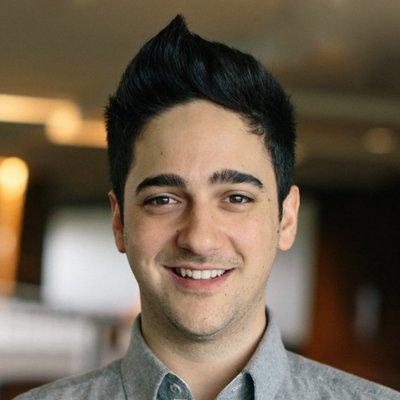 Josh Ferrara | Social Profile