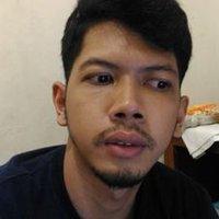 Ditto Agusta B.K   Social Profile