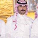 Abdulmohsen alshehri (@01_alshehri) Twitter