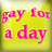 gayforaday profile