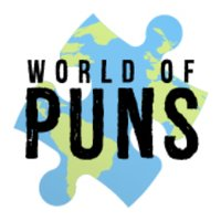 Puns_Only