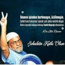 Ali Kara (@016Hur) Twitter