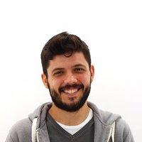 Jose Mª Rufo | Social Profile