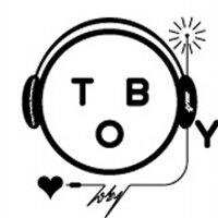 Toby Izui | Social Profile
