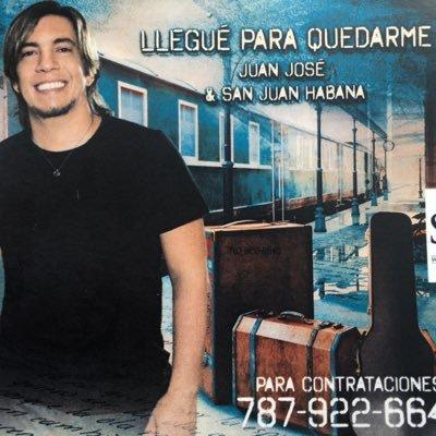 Juan José Hernández | Social Profile