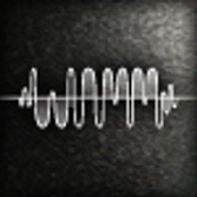 We All Make Music | Social Profile