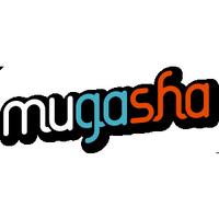 Mugasha | Social Profile