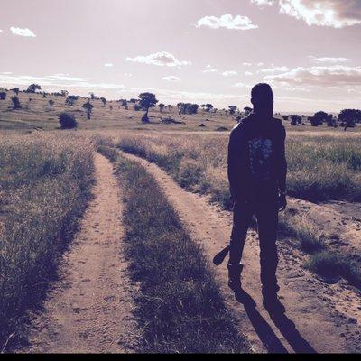 Leigh Bodden | Social Profile