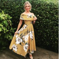Brooke Kinsella MBE | Social Profile