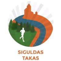 @siguldas_takas