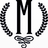 The profile image of musenhof