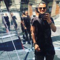 Prmod Bafna | Social Profile
