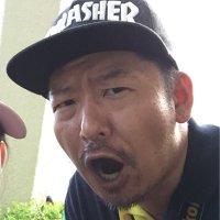 伊藤 サカリ | Social Profile