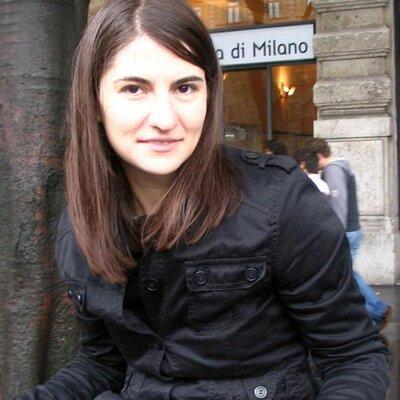 Arlinda Shtuni | Social Profile