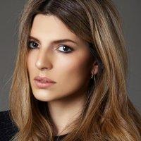Sara Galindo | Social Profile