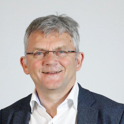 Lorenz Graef Social Profile