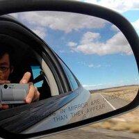 Kentaro HAYASHI | Social Profile