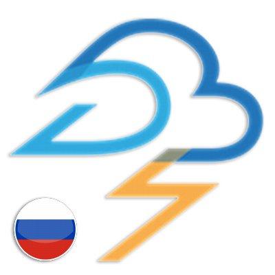 ReTwitStorm Russia (@ReTwitStorm_rus)