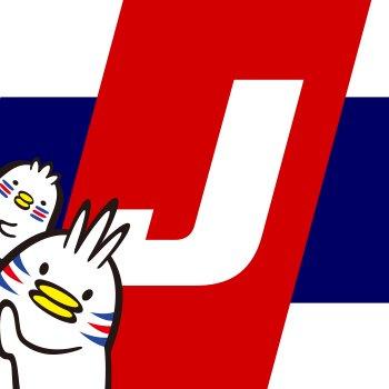 J SPORTS公式 Social Profile