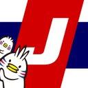 J SPORTS公式