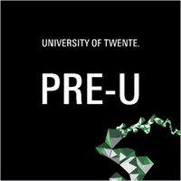 Pre_UTwente