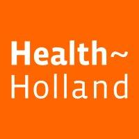 HealthHolland