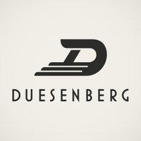 Duesenberg_HQ