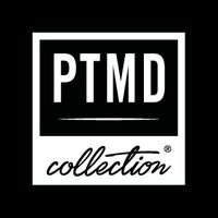PTMDcollection
