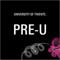 Pre_U_Junior