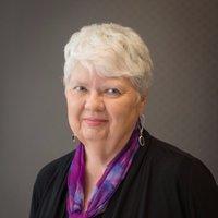 Kay Roseland | Social Profile