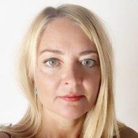 Gillian McGuire | Social Profile