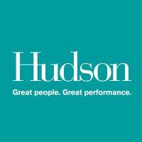 Hudson_NL