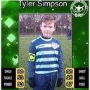 Tyler Simpson (@009Simo) Twitter