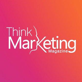 Think Marketing | Social Profile