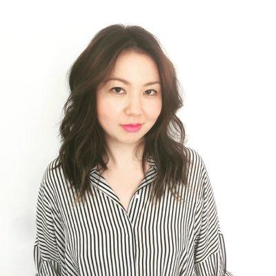 Carole Park | Social Profile