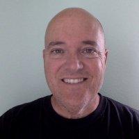 Matt Hayes | Social Profile