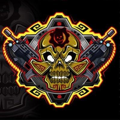 Jesse Hernandez Social Profile