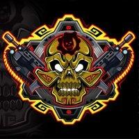 Jesse Hernandez | Social Profile