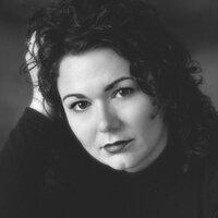 Janet Chinn | Social Profile